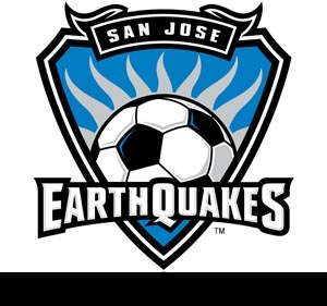 Ex-Hull City star Geovanni becomes San Jose Earthquakes DP