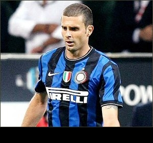Inter Milan's Motta: Barcelona proved they ARE DIVERS