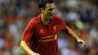 Downing takes aim at ex-Liverpool boss Rodgers: Say it to my face
