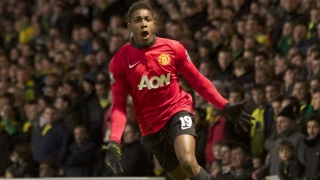 Moyes: Man Utd win all down to Welbeck. He's now key player
