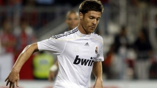 Liverpool return? Xabi announces management plans