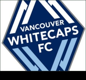 Manchester City coach Kidd assures Vancouver Whitecaps of star-studded line-up
