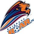 Brisbane Roar continue on their merry way with yet another win