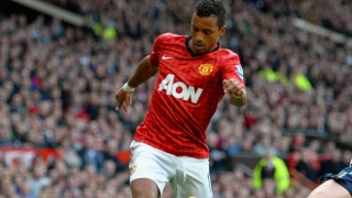 Derby player-coach Rooney: Sir Alex used me to criticise Nani!