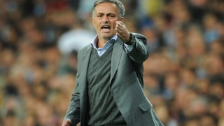Hughes: Mourinho the master of misdirection