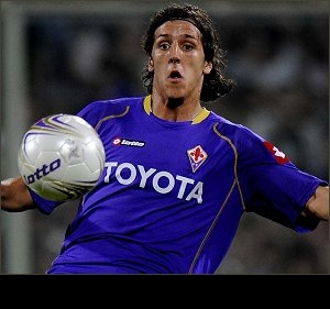 Fiorentina scramble to open Jovetic contract talks as Chelsea close in