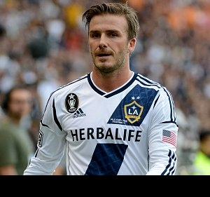 ​Beckham's Miami MLS franchise hits new snag