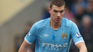 Man City to launch amazing £250M SELLING spree