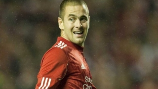 Coventry release Joe Cole for Tampa Bay Rowdies move
