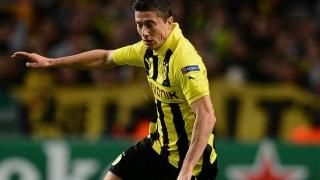 Liverpool boss Klopp: This team won't break up like my Borussia Dortmund
