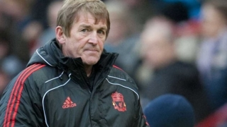 Dalglish: Klopp and Liverpool will never buy for sake of it