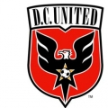 DC United - News