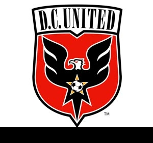 Sunderland and DC United reach agreement