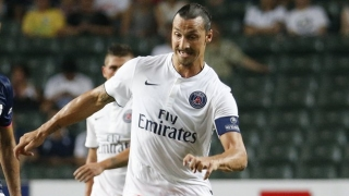 AC Milan in constant Raiola contact over Ibrahimovic deal