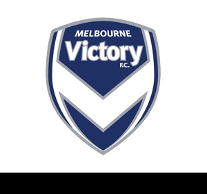 Harley returns to County after Melbourne Victory trial