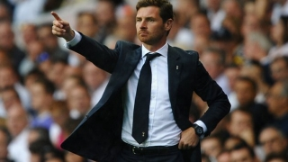 Ex-Chelsea and Tottenham boss Villas-Boas accepts Marseille berth