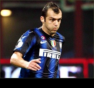 Chelsea approach Inter Milan to open Pandev negotiations