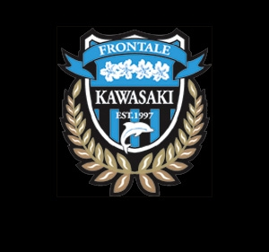 Sluggish Melbourne Victory outclassed by Kawasaki Frontale