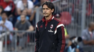 Inzaghi enjoyed AC Milan triumph over Chievo