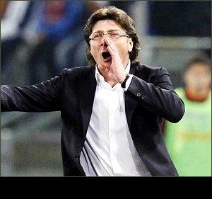 Mazzarri plays down argument between Watford pair Deeney and Okaka in Chelsea loss