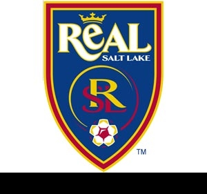 RSL chief Lagerwey: Champions League great opportunity for US soccer