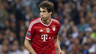 Chelsea set to make move for Bayern Munich ace Javi Martinez
