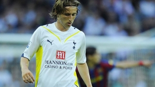 Ex-Dinamo Zagreb chief Mamic: Levy included price for 5 shirts in fee for Spurs Modric deal