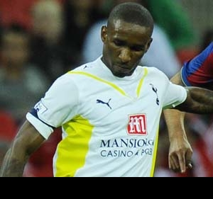 Defoe not taking for granted an England start