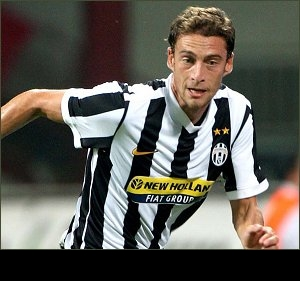 Man Utd boss Ferguson ready to pounce for Juventus contract rebel Marchisio