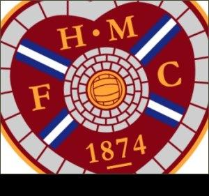 Aberdeen boss Brown fears losing Diamond to Hearts
