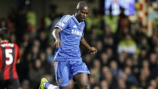 Chelsea want Modric in Real Madrid bid for Ramires