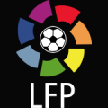 La Liga - News
