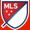 MLS - News