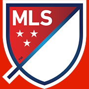 ​Bleacher Report adds MLS and US Soccer to roster
