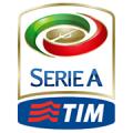 Serie A - News