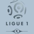 Ligue 1 - News