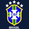 Campeonato Brasileiro Série A - News