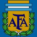Argentine Primera División - News
