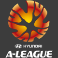 A-League - News