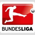 Bundesliga - News