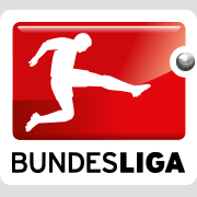 ​Bundesliga chief exec accepts no fans in stadiums until next season