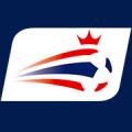 English Championship - News