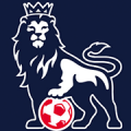 English Premier League - News