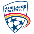 Adelaide United - News