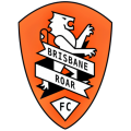 Brisbane Roar - News