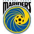 Central Coast Mariners - News