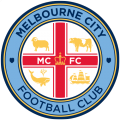 Melbourne City - News