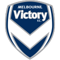 Melbourne Victory - News