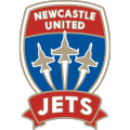 Newcastle Jets - News
