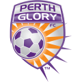Perth Glory - News